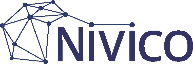 Nivico – Ni & Vi