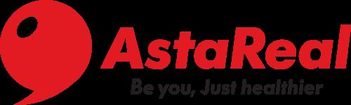 Interimschefslösning hos Life-science företaget AstaReal AB