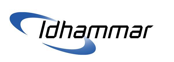 idhammar