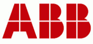 Production Development resurs till ABB