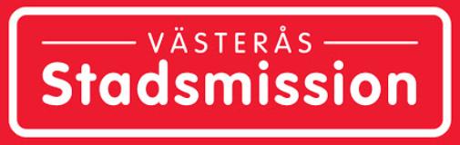 För ett bättre Västerås