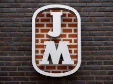 Vår nya kund JM AB lägger grunden till ett bättre liv