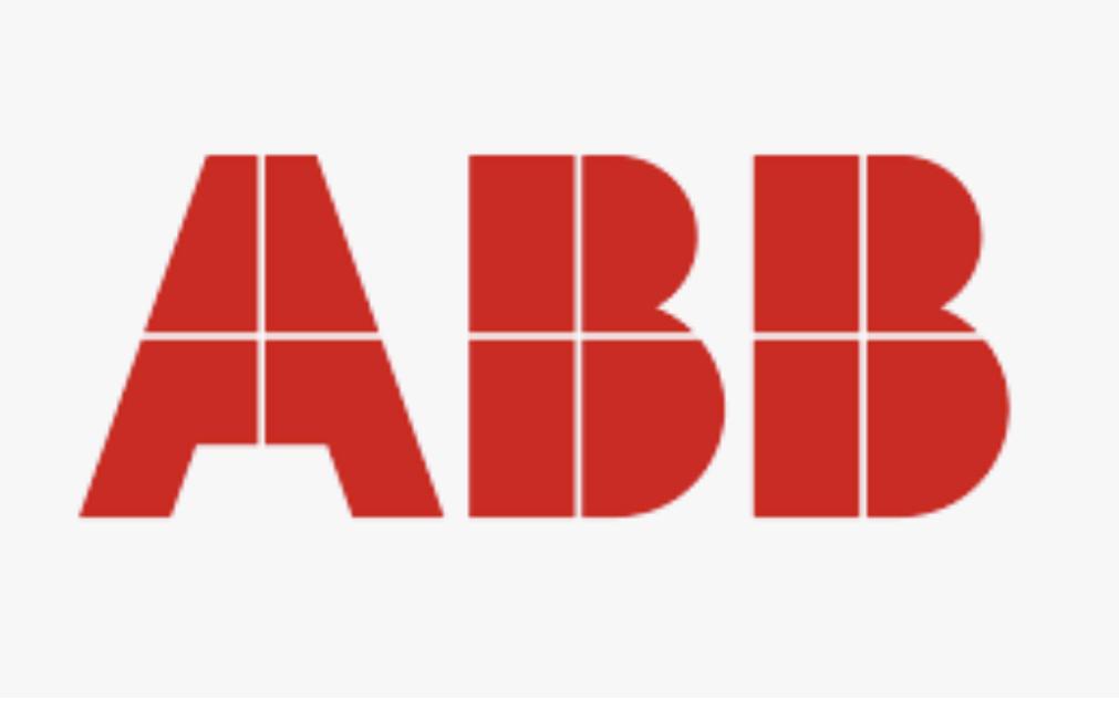 Resan med ABB-projektet fortsätter